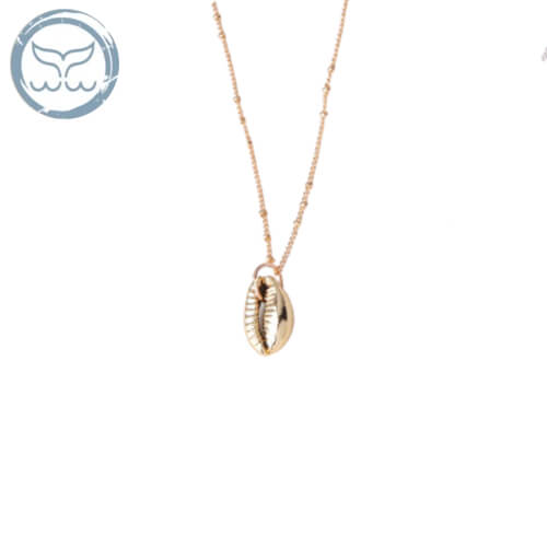 collier surfeuse zoom